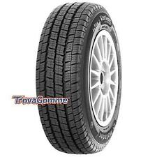 KIT 2 PZ PNEUMATICI GOMME MATADOR MPS 125 VARIANT ALL WEATHER M+S 205/65R15C 102