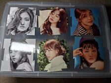 APink Pink Revolution 3rd Album Puzzle Photocard Set