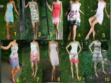 Short/Mini Chiffon Dresses Size Tall for Women