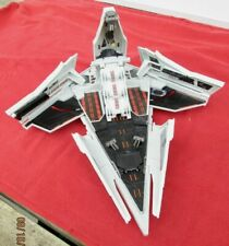 Star Wars Armada Imperial Class Star Destroyer Working Ship Very Vintage