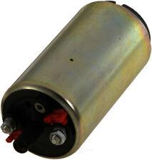 Electric Fuel Pump Autopart Intl 2202-60125