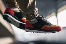 Nike Air Safari Se Sp19 Mens Trainers BQ8418 600 Size UK 12/EUR 47.5/US 13