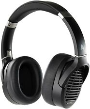 AUDEZE LCD-1 Over-Ear Open-Back Planar Magnetic Headphones AUTHORIZED-DEALER