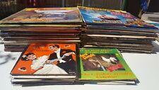 Schallplattensammlung  125 Stück