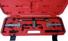 Tool Hub 9463 Valve Spring Compressor