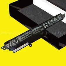 Battery for ASUS Vivobook K200MA K200MA-DS01T A31N1302 0B110-00240100E 1566-6868