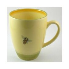Zeller Keramik, Milchkaffeetasse, 350 ml, Biene