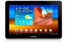 Samsung Galaxy Tab GT-P7510MA 10.1 16GB Nero