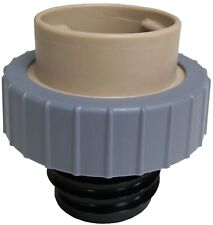 Stant Fuel Cap/System Tester Adapter 12422