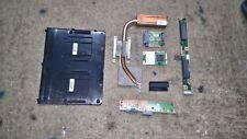lot de pieces 00366 PACKARD BELL EASYNOTE SJ51 ORION A