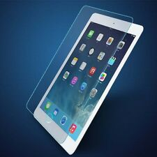 Hartglas Panzerglas Echt Glas für Apple iPad Mini 1 / 2 / 3 Echtglas Tempered 9H