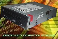 HP Quantum EH914-60040-ZC LTO-4 Tape drive Ultrium4 SAS Internal BRSLA-0703-ZC