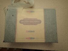 Corgi Premium Edition 1:50 Ltd Edn CC11606 British Railways Albion & Load Sealed