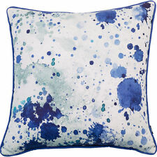 Fashion Abstract Decorative Cushions & Pillows