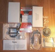 Bigsby® B5 & Vibramate® V5-TEV Stage II Humbucker Scalloped Kit~USA~Brand New