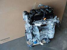 762145. Honda Accord Hybrid 2017 17 2.0L 6K miles Engine Motor Head Assembly OEM