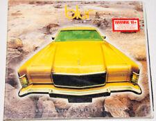 Blur - Song 2 (Australian Limited Edition ,CD, 1997, EMI) 4 Tracks