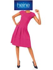 Bodyform-Prinzesskleid Class International fx, pink. Gr. 42. NEU!!! KP 89,90 €