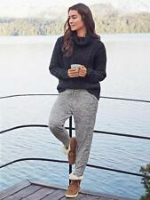 ATHLETA* - Merino Plains Navy Sweater - NWT - XS -  $148 -SOLD OUT ONLINE