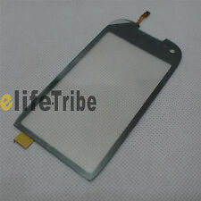 New Replacement Digitizer Touch Screen for Nokia C7 C7-00