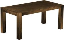 Einmaliges Sonderangebot Rio Kanto Esstisch massiv Holz Tisch 180x90 Pinie Eiche
