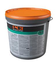 PCI TKL 315 Textil-Belagskleber 14 kg Nadelvliesbeläge gewebte Textilbeläge