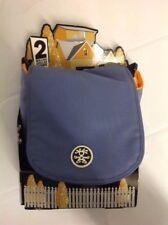 Crumpler - 2 Million Dollar Home Camera Bag - Various Colours
