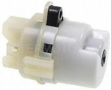 Standard Motor Products US580 Ignition Switch