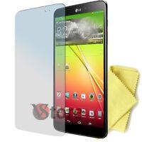 3 Pellicola Per LG G Pad 8.3 V500 Proteggi Schermo Display LCD Pellicole