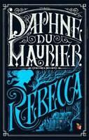 Rebecca (Virago Modern Classics), Du Maurier, Daphne, New