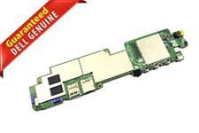 Dell Venue 8 Pro 5830 32GB Tablet Motherboard W/ Intel Atom Z3740D 1.33GHz G57C5