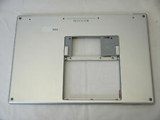 """USED Lower Bottom Case Cover 620-3734 for Apple MacBook Pro 15"""" A1211 2007"""