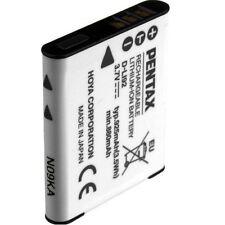 Pentax D-LI92 Rechargeable Li-Ion Battery 39800 ,London