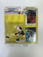 JEREMY ROENICK 1993 NHL STARTING LINEUP