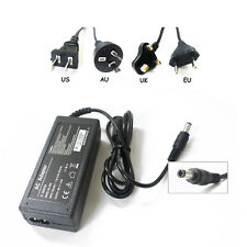 65W 19V 3.42A For Toshiba N193 V85 R33030 AC ADAPTER LAPTOP CHARGER Power Cord