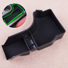 Armrest Storage Box Organizer Center Console Tray For Lexus IS200t IS250 IS300