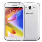 Samsung Galaxy Grand Duos GT-I9082   Dual SIM Unlocked Smartphone GSM 3G GPS