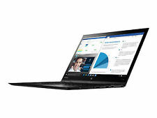 20JD0026UK Lenovo ThinkPad X1 Yoga UK