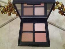Mally Beauty Open Up! Eye Shadow Quad (Everyday Nudes) - Brand new!