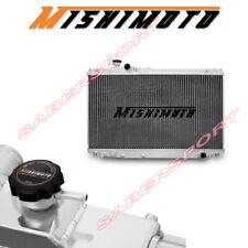 Mishimoto Performance Aluminum Radiator for 1993-1998 Toyota Supra MKIV 3.0L M/T