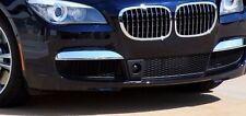 BMW F01 F02 7 Series 2009-2015 OEM M Sport Front Bumper Kit Conversion Brand New