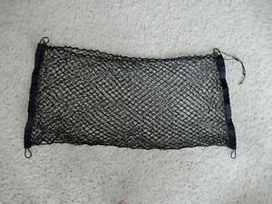 Cargo Net Netting For Honda Odyssey New
