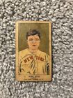 Hottest Babe Ruth Cards on eBay 73