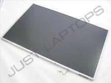"""Toshiba Satellite SM30-106 15.4"""" WXGA LCD écran affichage panneau LP154W01 A3K1"""