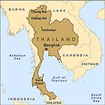 ThailandOriginalMade