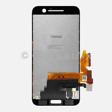White HTC 10 | One M10 M10H LCD Display Screen Touch Screen Digitizer Assembly