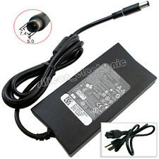 New 150W Delta Original Slim Dell Alienware M14x AC Power Adapter Charger Cord