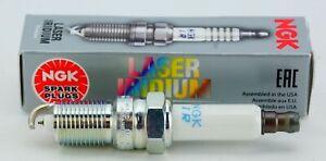 Genuine NGK 1465 - Laser Iridium Spark Plug IZTR5B11 Fast Free Shipping