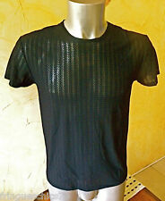 tee shirt lycra BODY ART t M NEUF ÉTIQUETTE val 58€