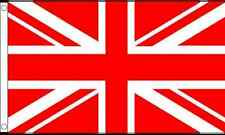 Union Jack Red (UK) 8ft x5ft (240cm x 150cm) Flag